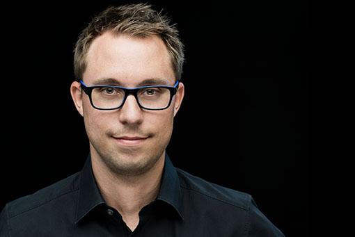 Udo Heinzelmann performmaster AMG-Tuning